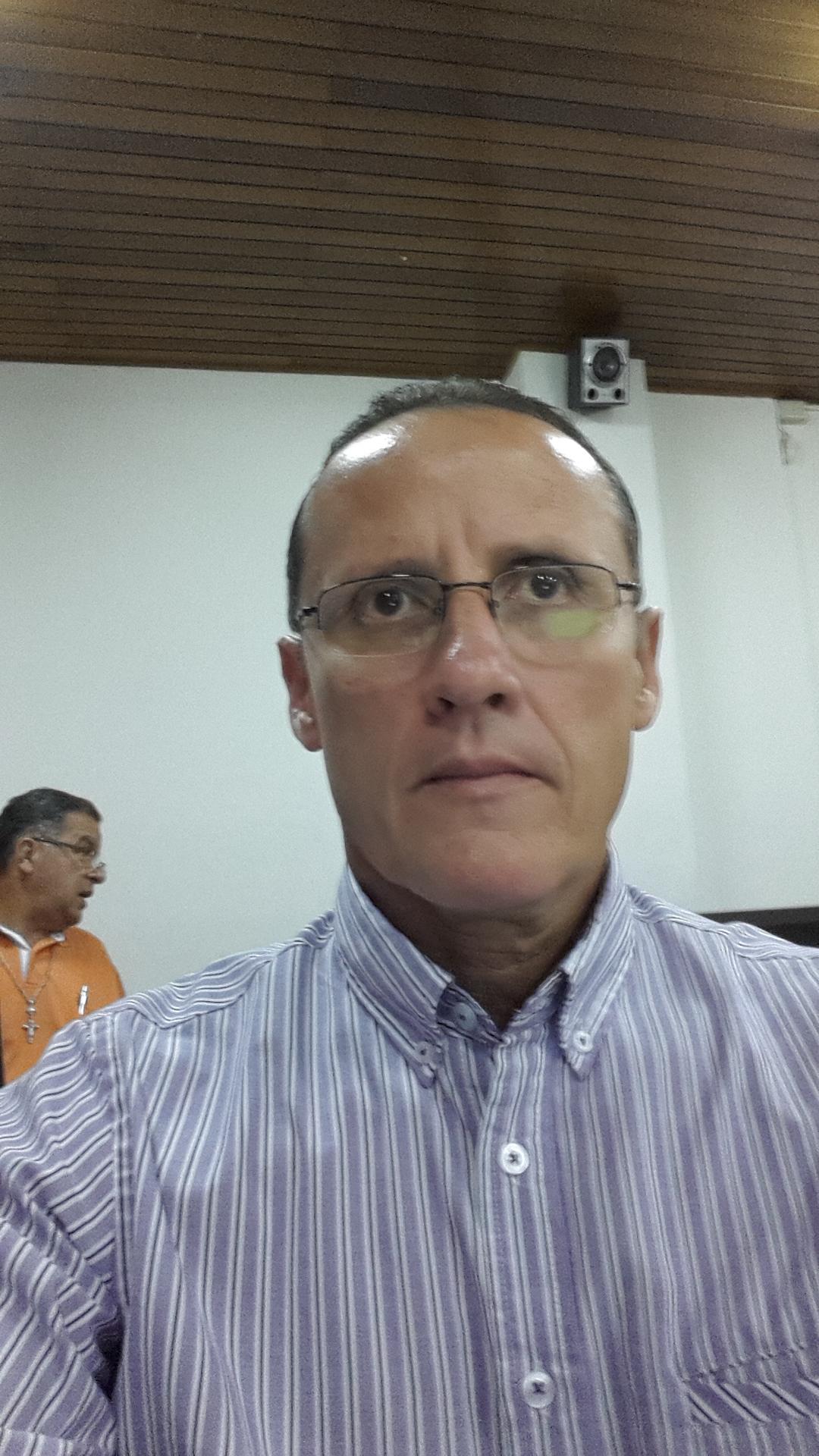 Course Image Finanzas Públicas